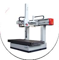 Контрольно измерительное оборудование