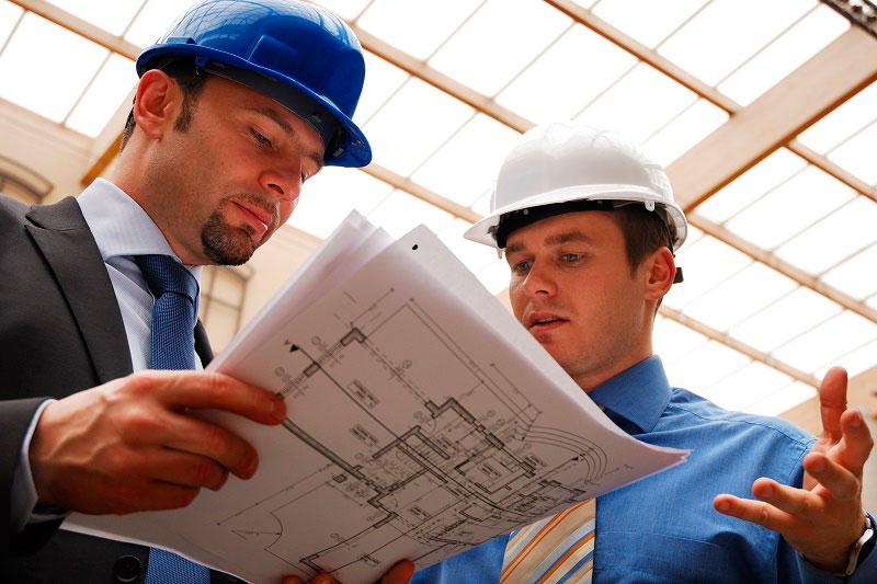 """Инженерная служба """"Мир ISO"""" обеспечивает техническую поддержку и бесперебойное функционирование оборудования"""