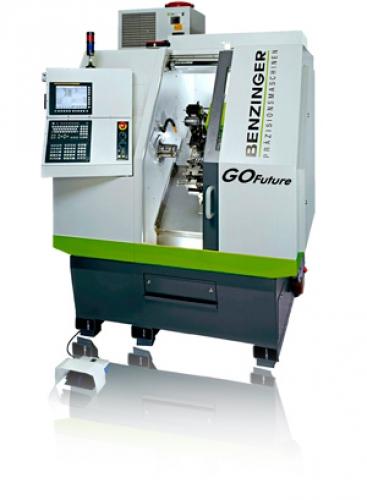 Прецизионное оборудование от компании Мир ISO