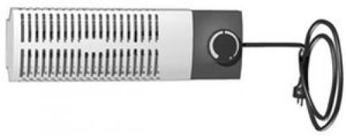Модели промышленных радиаторов серии FML от компании МИР ISO